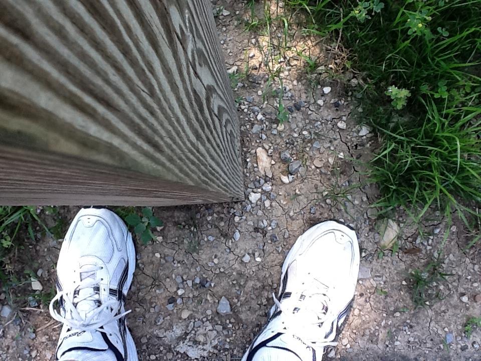 20110602-010238.jpg
