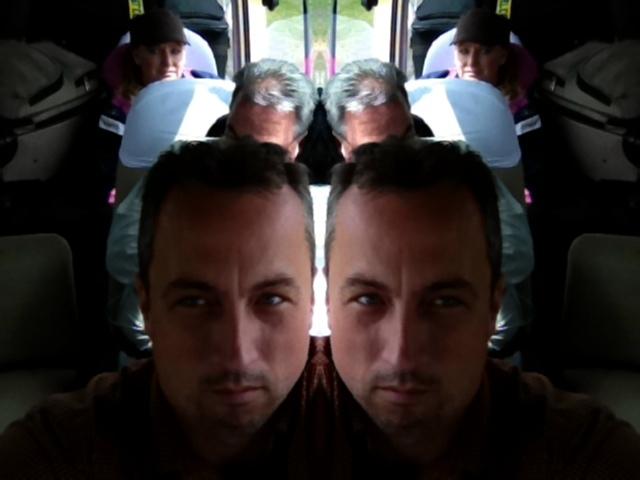 20110914-013253.jpg