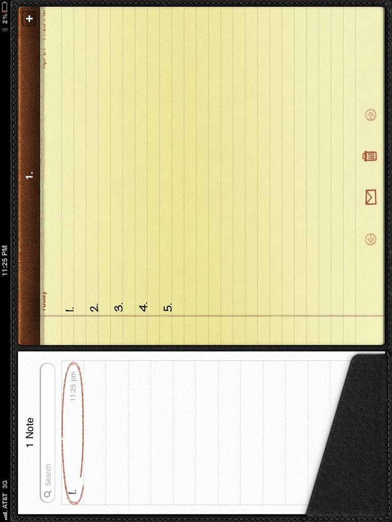 20120421-234437.jpg