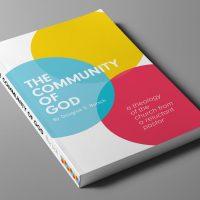 Community of God (Front-Side)